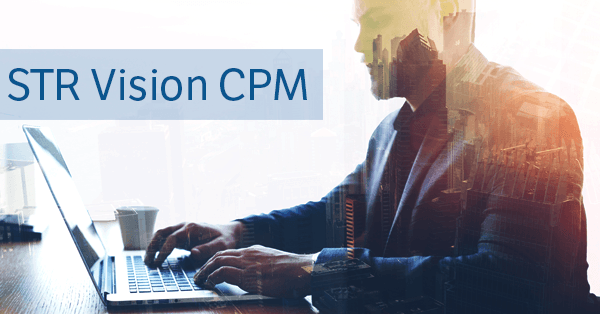 Webinar Getting Started With Str Vision Cpm Estimation In
